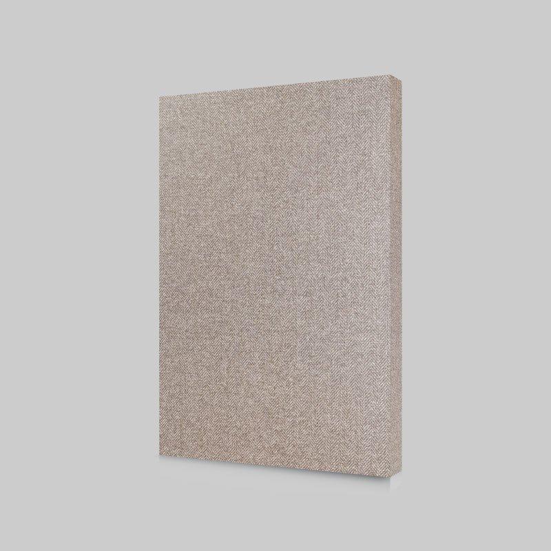 kitchen-cabinets-buffalo-custom-cabinet-doors-laminate-4