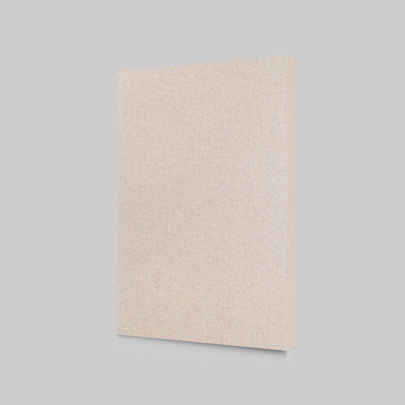 kitchen-cabinets-buffalo-custom-cabinet-doors-laminate-5