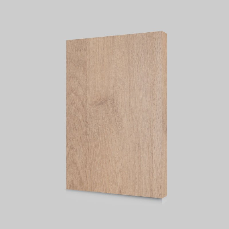 kitchen-cabinets-buffalo-custom-cabinet-doors-laminate-8
