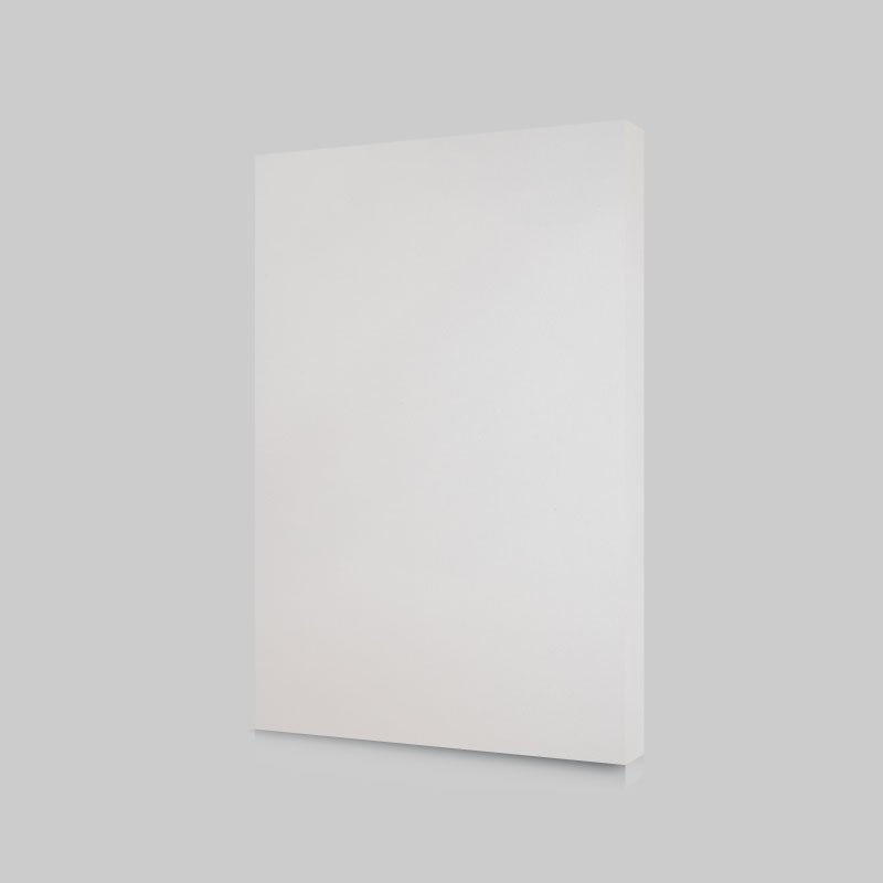 kitchen-cabinets-buffalo-custom-cabinet-doors-laminate-9