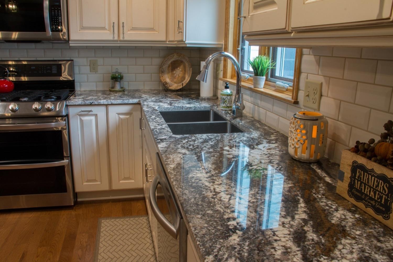 kitchen_granite_Amarone_modern_3