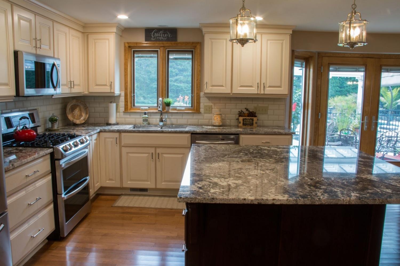kitchen_granite_Amarone_modern_5