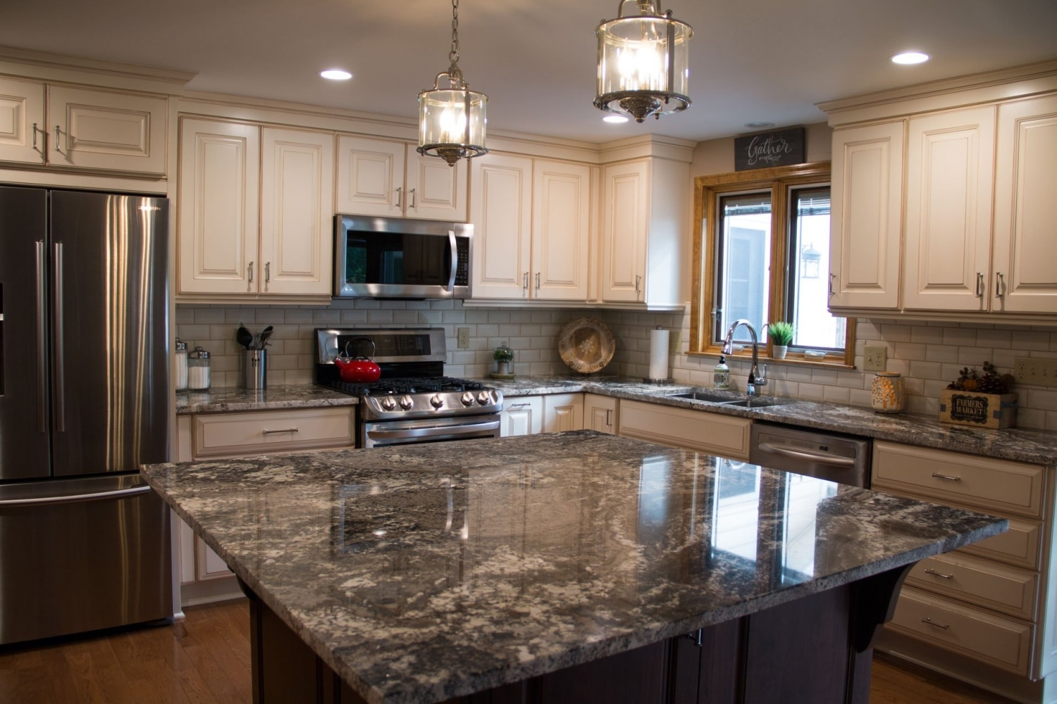 kitchen_granite_Amarone_modern_8