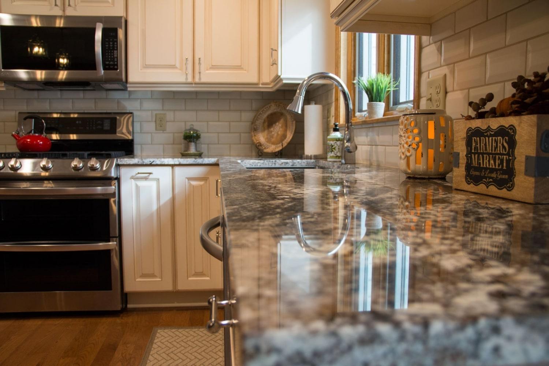 kitchen_granite_Amarone_modern_9