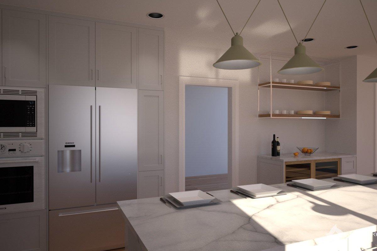 empire-custom-cabinets-countertops-remodel-locall-buffalo-ny-7