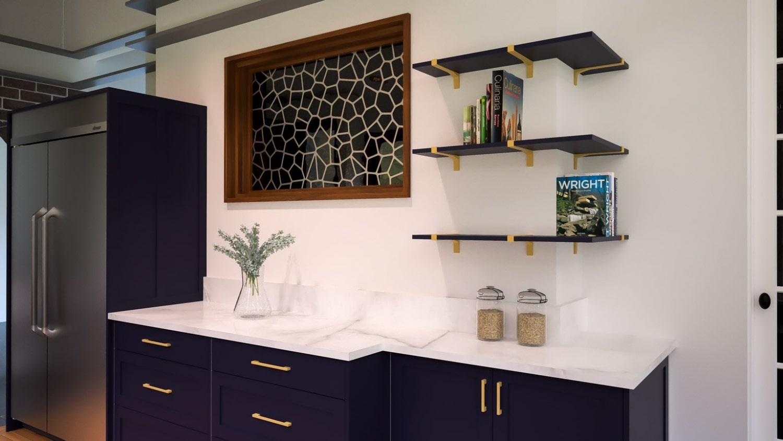 custom-cabinets-kitchen-countertops-buffalo-ny-1