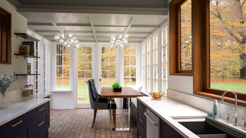 custom-cabinets-kitchen-countertops-buffalo-ny-3