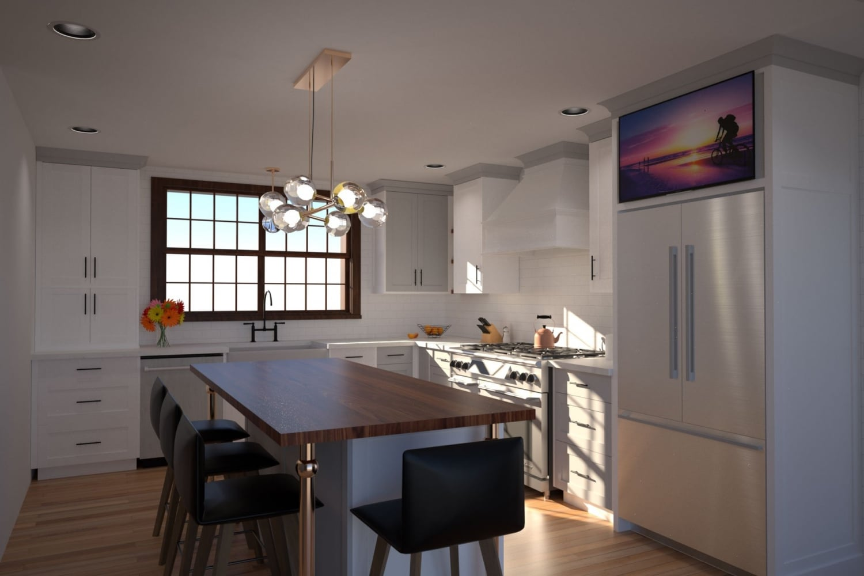 empire-custom-rendering-kitchen-cabinets-countertops