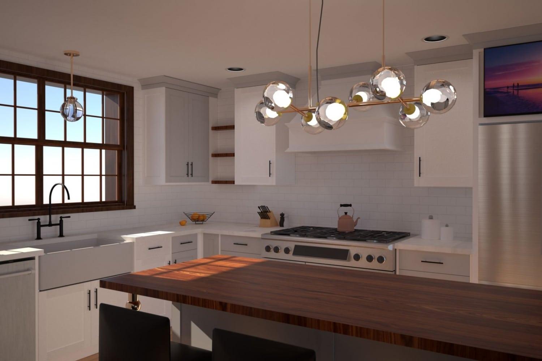 empire-custom-rendering-kitchen-cabinets-countertops-2