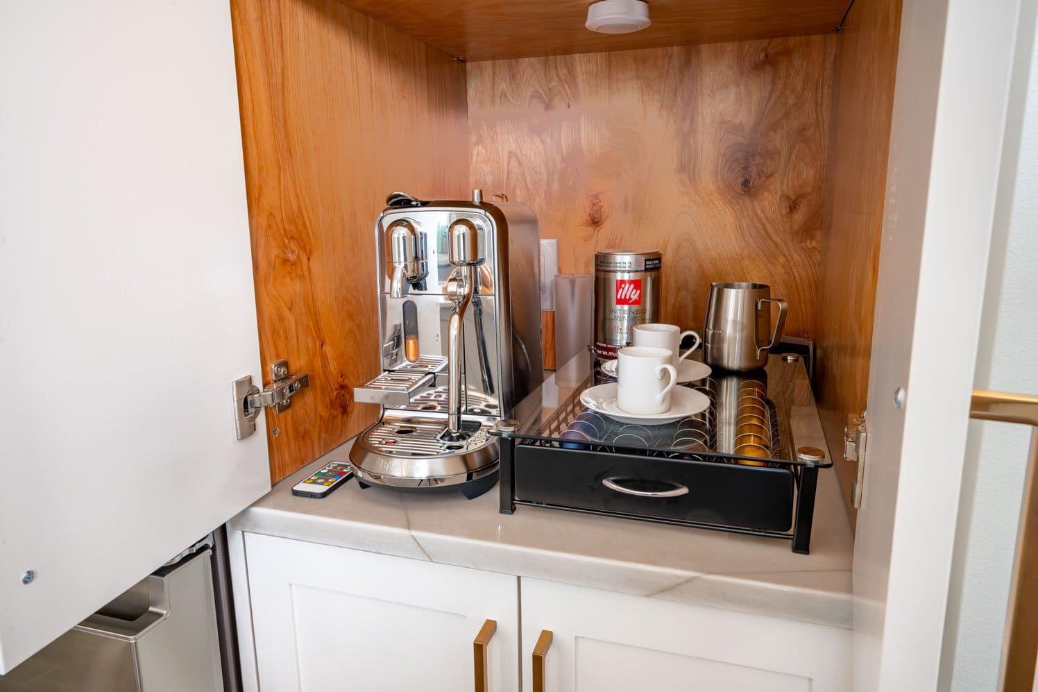 empire-custom-cabinets-countertops-buffalo-ny-remodel-13
