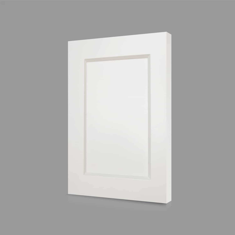Hdf Cabinet Doors Empire Custom Cabinets Countertops