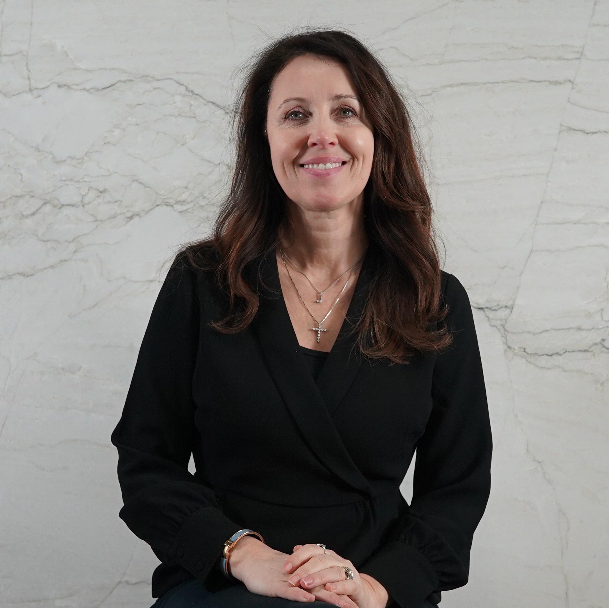Joanna Jakson